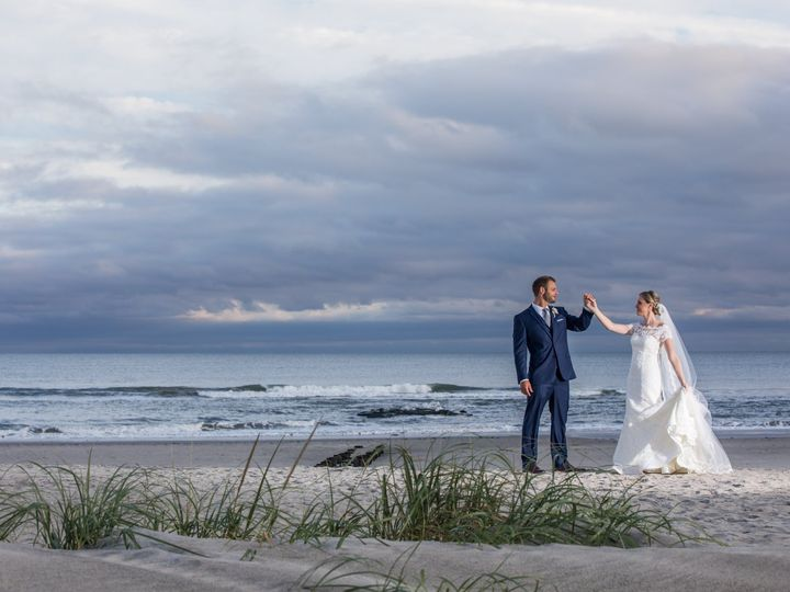 Tmx Beach Couple Pic 51 2848 Ocean City, NJ wedding venue