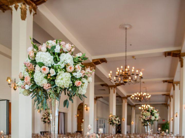 Tmx Candlelight Pic 51 2848 Ocean City, NJ wedding venue