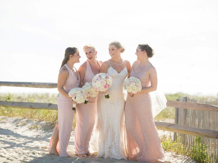 Tmx Caraluzzi Wedding 258 1 51 2848 158428742244033 Ocean City, NJ wedding venue