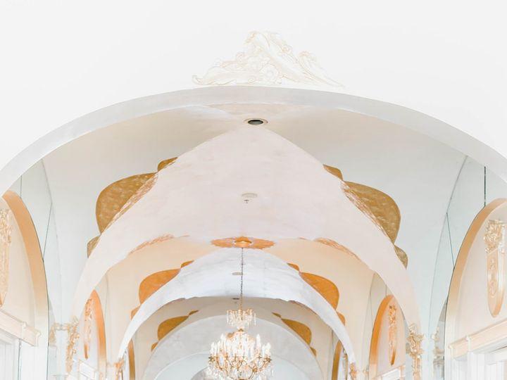 Tmx Hall Of Mirrors Blush Dress 2 51 2848 158428735456151 Ocean City, NJ wedding venue