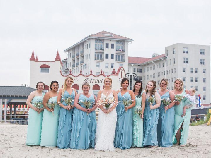 Tmx Hoffman 479 51 2848 158428744117365 Ocean City, NJ wedding venue