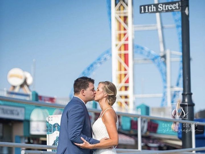 Tmx Img 5389 51 2848 Ocean City, NJ wedding venue