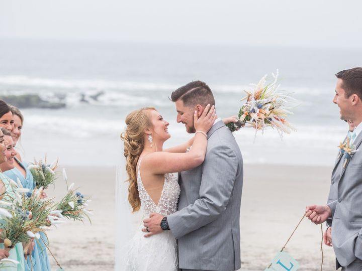 Tmx Insta Photo Hoffman 497 51 2848 158428743516852 Ocean City, NJ wedding venue