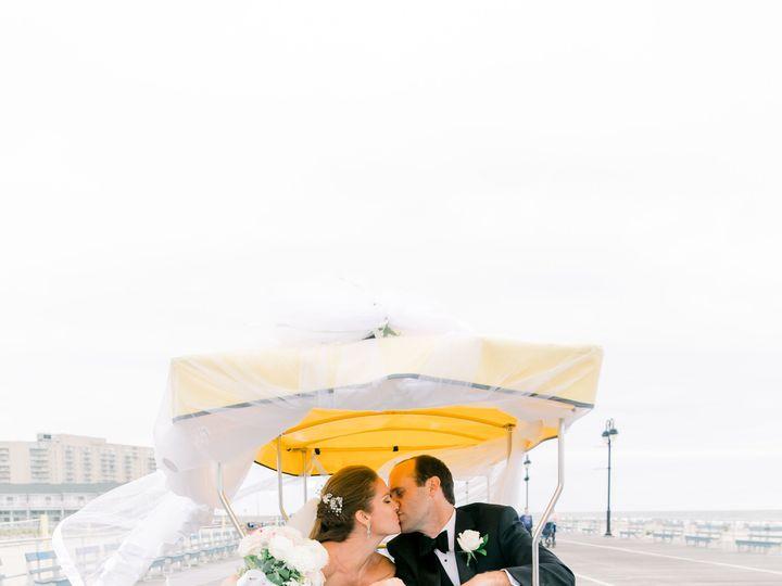 Tmx Surrey 51 2848 Ocean City, NJ wedding venue