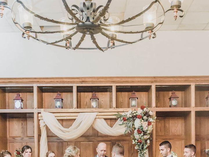 Tmx Weaver Wedding 1157 51 2848 158428722825393 Ocean City, NJ wedding venue