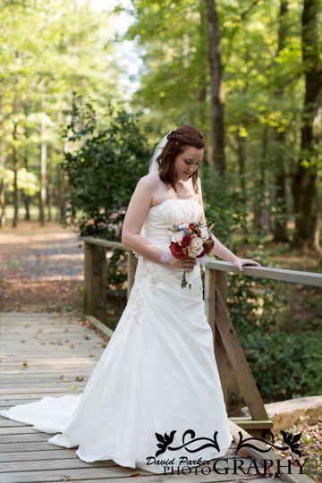 jess bridal shoot 11