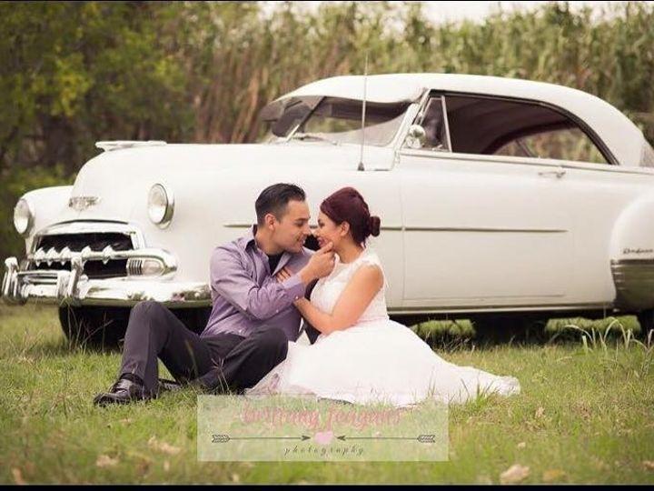 Tmx 1451928119440 51 Engagement Bedford, Texas wedding transportation