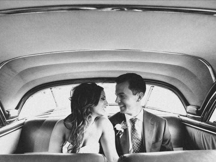 Tmx 1470848401833 Car 2 Bedford, Texas wedding transportation