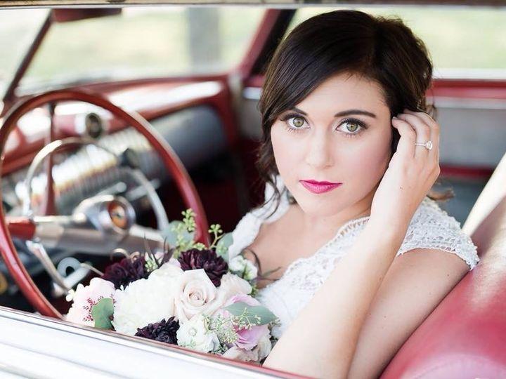 Tmx 1513624395148 2539587710154810616236895427288944846049341n Bedford, Texas wedding transportation