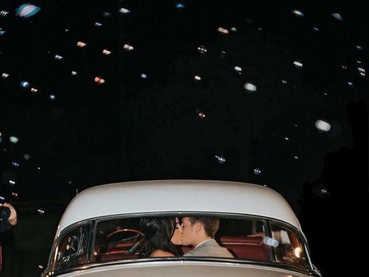 Tmx 1513624433402 25445968101548106161518951322953017483483347n Bedford, Texas wedding transportation