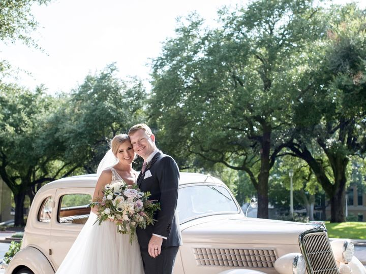Tmx 95c99352 8d11 4561 8ee3 604026171112 51 772848 158256417142734 Bedford, TX wedding transportation