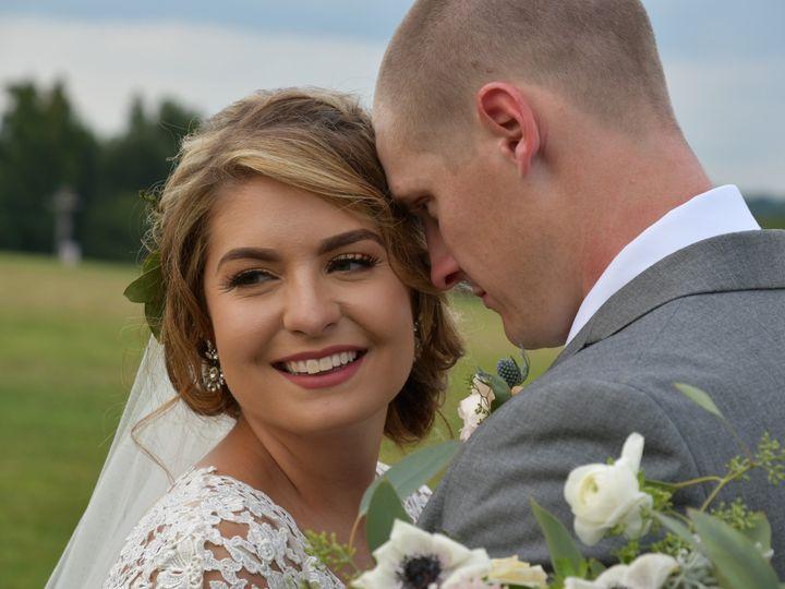 Tmx Dsc 3708 51 982848 1558825733 Martinsville, VA wedding videography