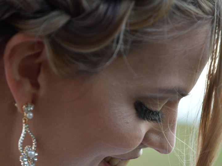 Tmx Dsc 4659 51 982848 1558825665 Martinsville, VA wedding videography