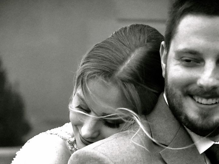Tmx Dsc 6511 51 982848 1558826674 Martinsville, VA wedding videography