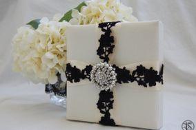 Liora Sky luxury invitations