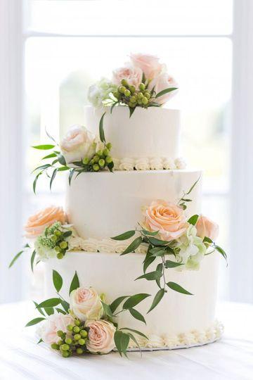 435c881524509c31 1518378561 b50f9b76336b65b6 1518378560337 2 wedding cake 19