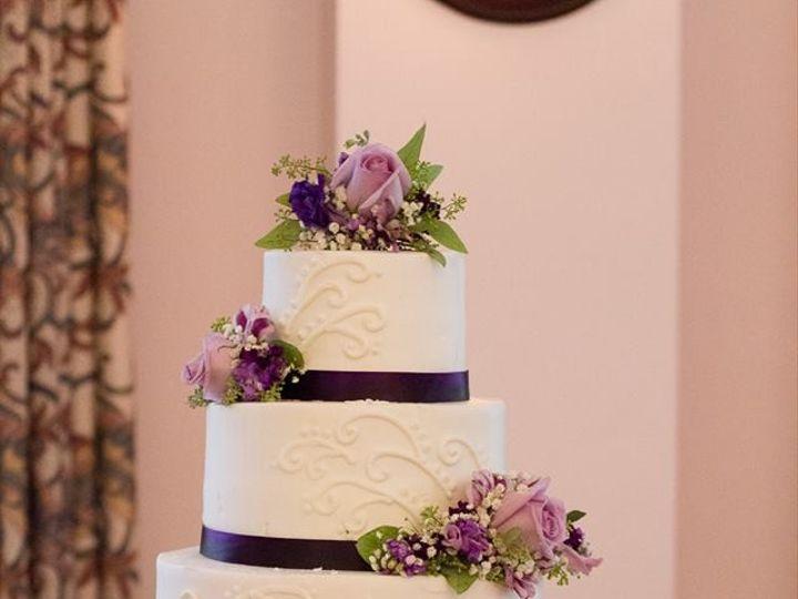 Tmx 1423853094371 Tracey 13 Gloucester, VA wedding cake