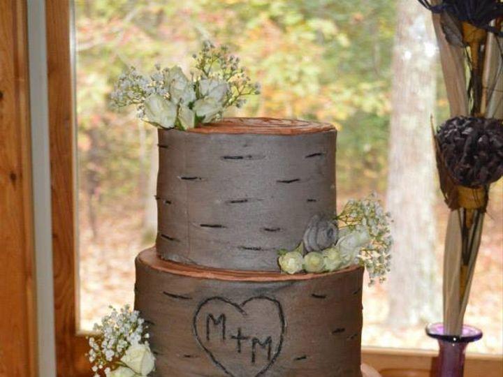 Tmx 1423853296615 6443745666961301280895037219135851200152n Gloucester, VA wedding cake