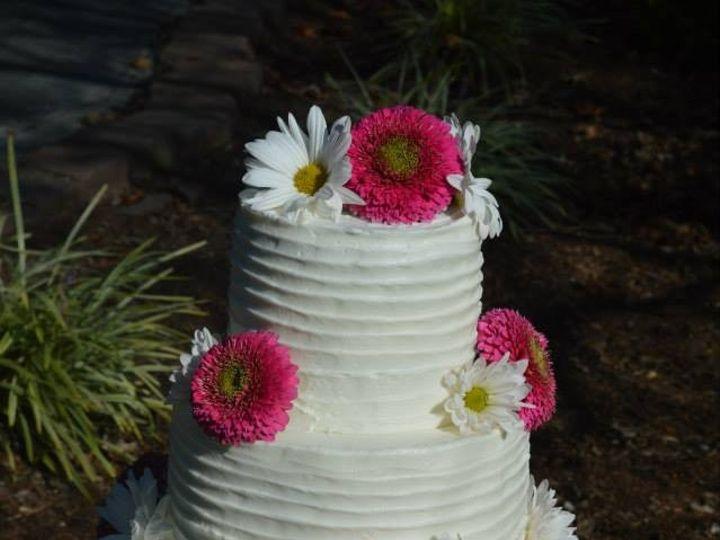 Tmx 1423853335707 12362685476617753648587957632140163590011n Gloucester, VA wedding cake