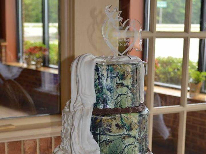 Tmx 1423853415293 10414560486299664834403507531619890246404n Gloucester, VA wedding cake