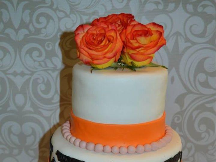 Tmx 1423853517512 106128765594618775181815699994286923522811n Gloucester, VA wedding cake