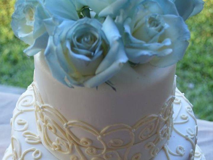 Tmx 1423854259751 107141245467707354539621413831988353830355o Gloucester, VA wedding cake