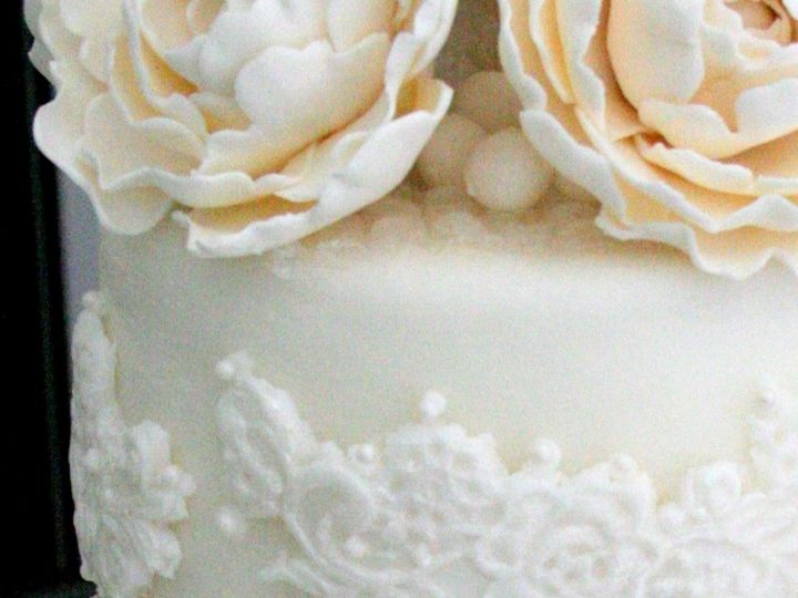 Tmx 1423854436741 Img8176 Gloucester, VA wedding cake