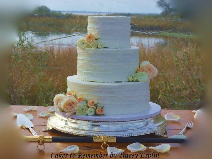 Tmx 1454875352117 Advertisement 66 Gloucester, VA wedding cake