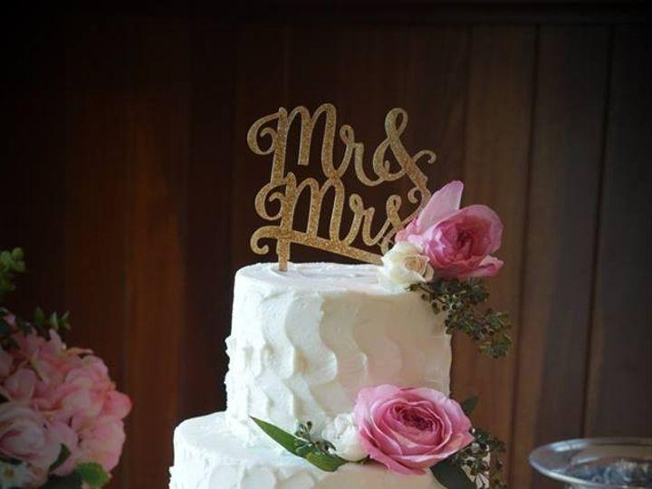 Tmx 1474999234176 Advertisement 84 Gloucester, VA wedding cake