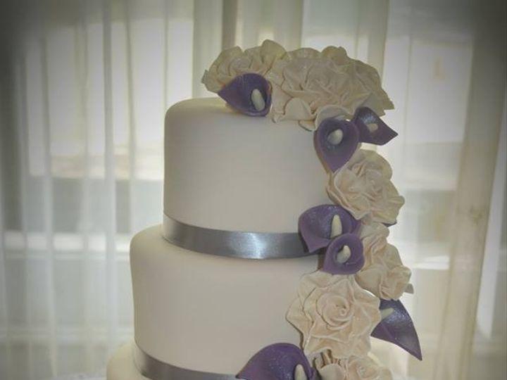 Tmx 1474999357323 Advertisement 93 Gloucester, VA wedding cake