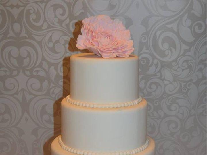 Tmx 1474999409456 Advertisement 65 Gloucester, VA wedding cake