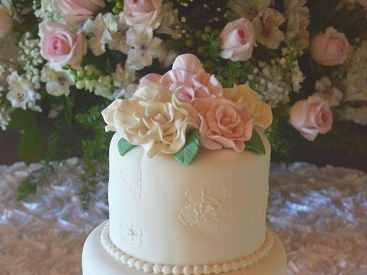 Tmx 1474999425062 Advertisement 63 Gloucester, VA wedding cake