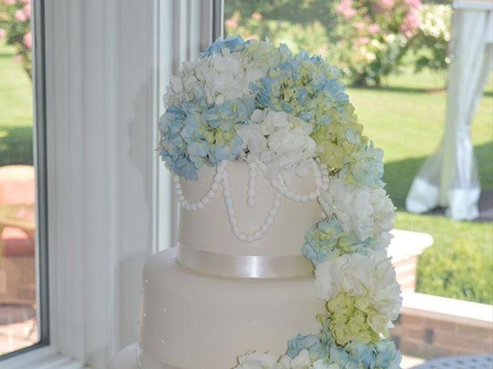 Tmx 1474999455616 Etsy 152 Gloucester, VA wedding cake