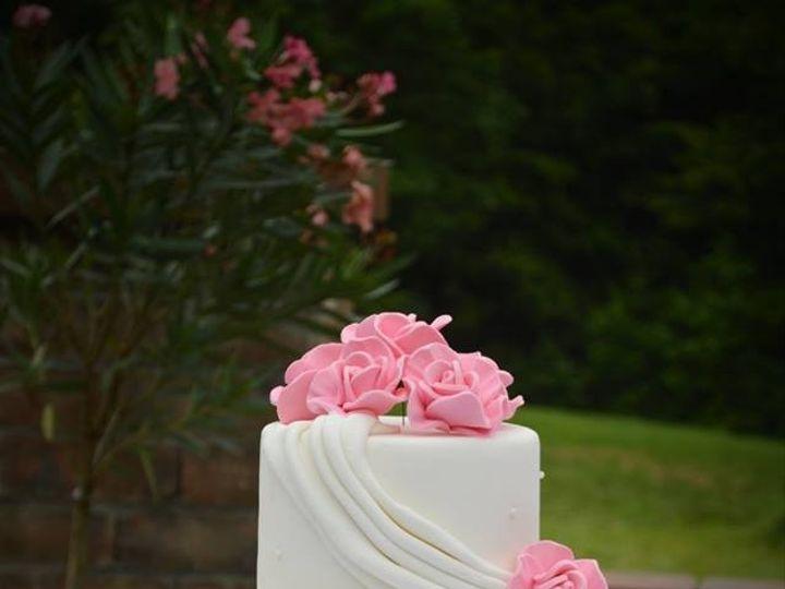 Tmx 1474999468003 Etsy 153 Gloucester, VA wedding cake