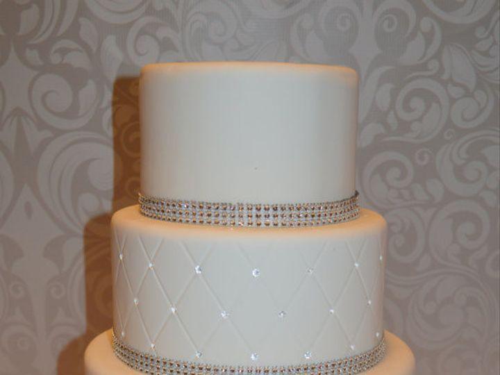 Tmx 1474999482170 Etsy 130 Gloucester, VA wedding cake