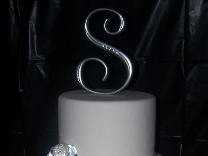 Tmx 1474999513079 Etsy 131 Gloucester, VA wedding cake