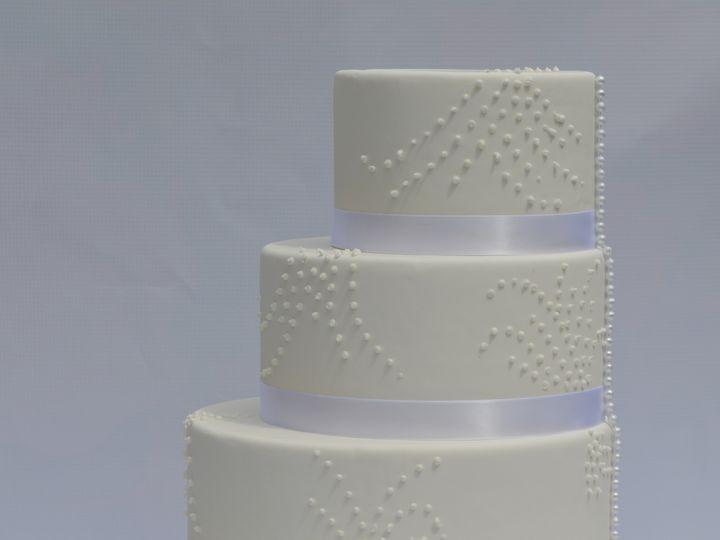 Tmx 1501336693100 Dsc0069 Gloucester, VA wedding cake