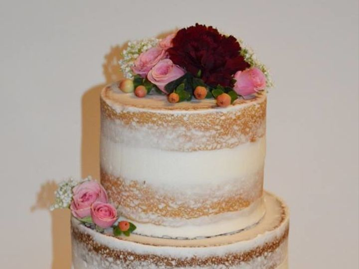 Tmx 1501349306257 Advertisement 114 Gloucester, VA wedding cake