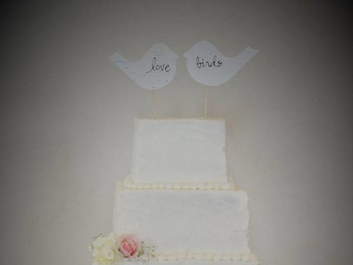 Tmx 1501349344095 Advertisement 112 Gloucester, VA wedding cake