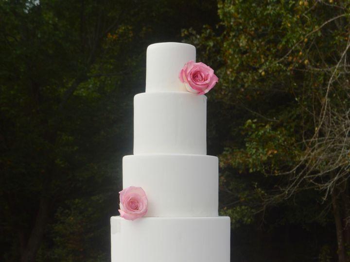 Tmx 1510002644745 Dsc0981 Gloucester, VA wedding cake