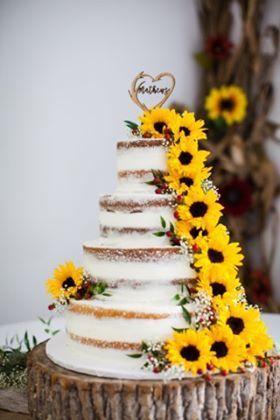 Tmx 1517433893 975673d1e18cefe2 1517433892 6a4b0e624239843e 1517433890289 4 Wedding Cake 16 Gloucester, VA wedding cake