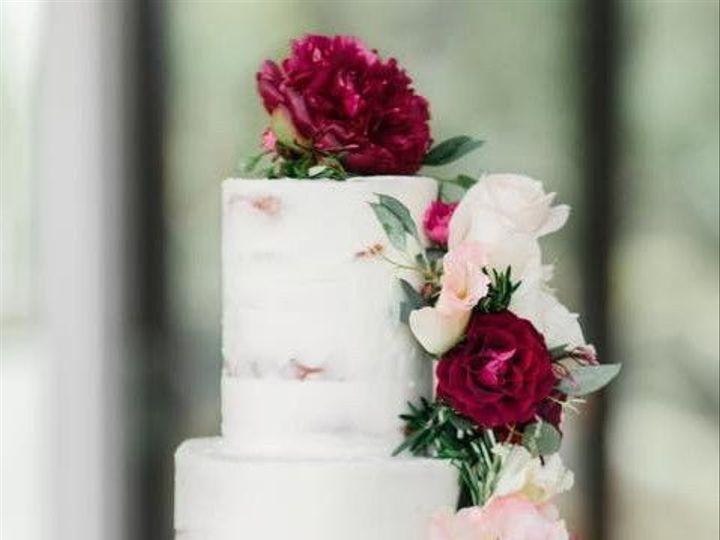 Tmx 1532343993 6225b8d7a8721bd1 1532343992 28cc94a075f9ae1b 1532343991391 6 Naked Cake 7 Gloucester, VA wedding cake