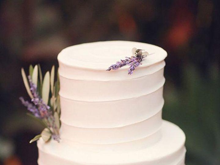 Tmx 1532344009 Ba80754f78834a8f 1532344006 4a413a83e8efebf6 1532344006275 7 Rustic Cake 7 Gloucester, VA wedding cake