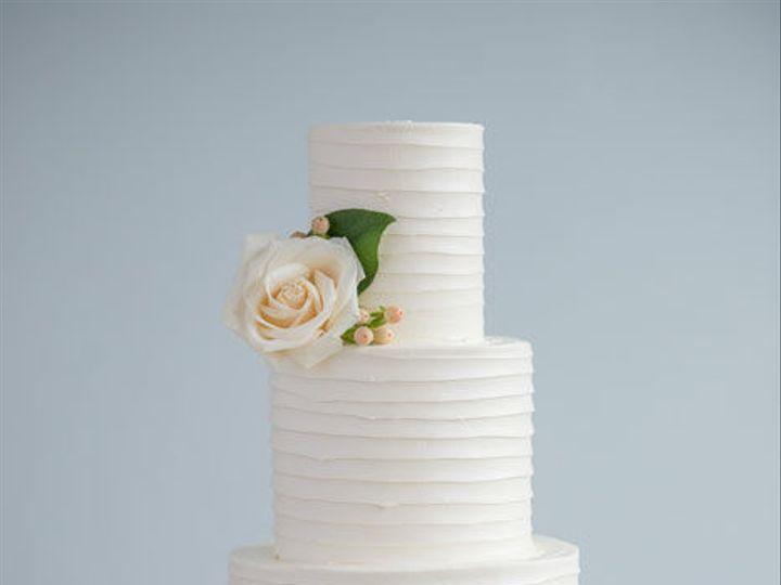 Tmx 1532344146 4d9c990e9eb80c8a 1532344145 9b6d68ffe25c2a7f 1532344145066 9 Wedding Cake 9 Gloucester, VA wedding cake