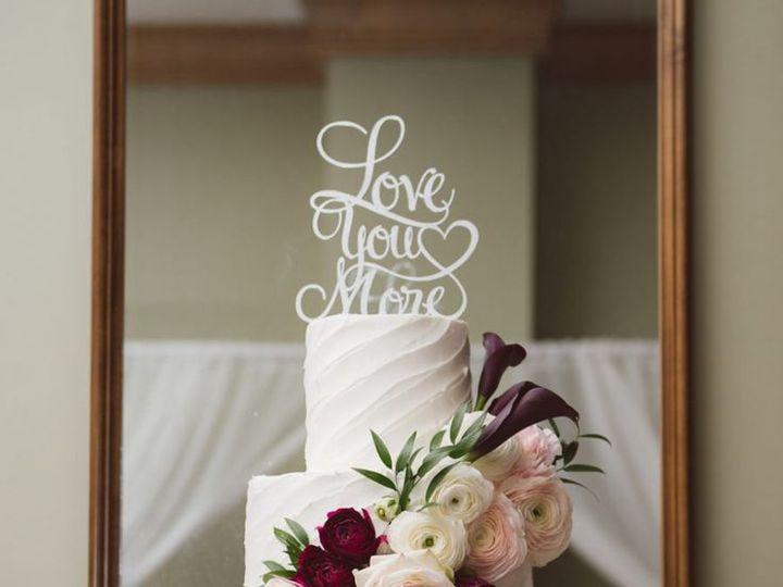 Tmx 1532344178 Ffe99b471a9ecf6d 1532344177 34820861e828a9e1 1532344177144 10 Wedding Cake 39 Gloucester, VA wedding cake