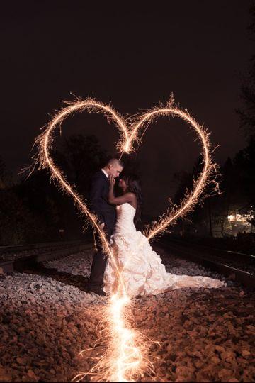 sparklers sparklers 000