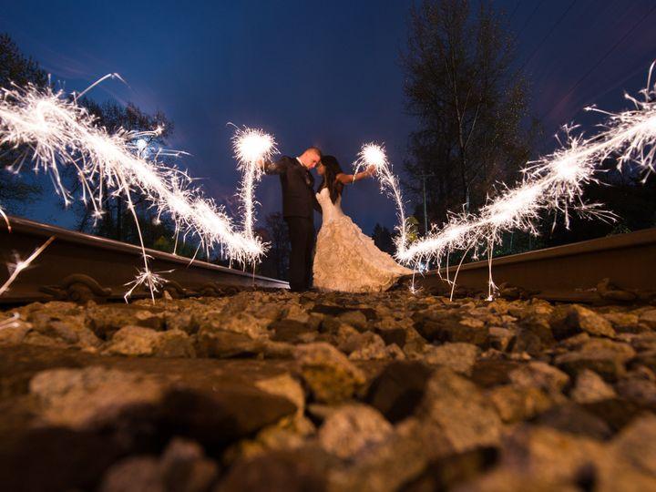 Tmx 1393444766309 Sparklers Sparklers 000 Columbia wedding favor