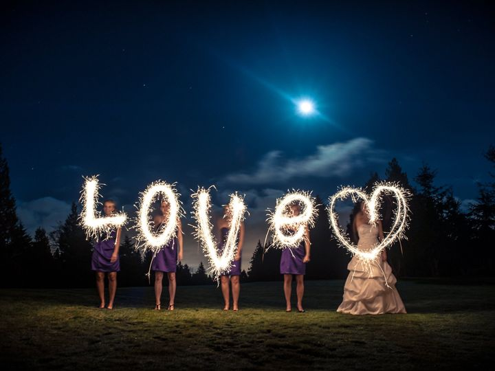 Tmx 1393444842921 Sparklers Sparklers 0011  Columbia wedding favor