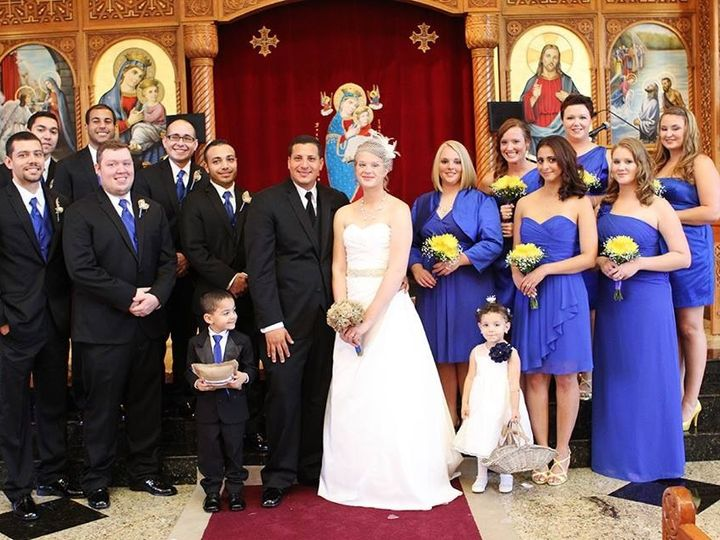 Tmx 1502611287466 Img9614 Houston, TX wedding photography