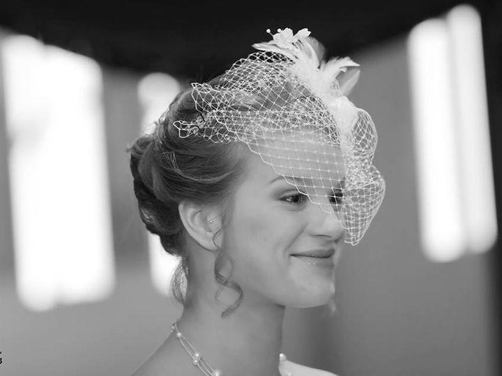 Tmx 1502611310135 Img9617 Houston, TX wedding photography